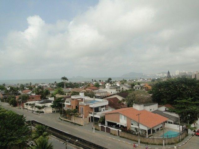 Apartamento à venda com 4 dormitórios em Enseada, Guarujá cod:77553 - Foto 13