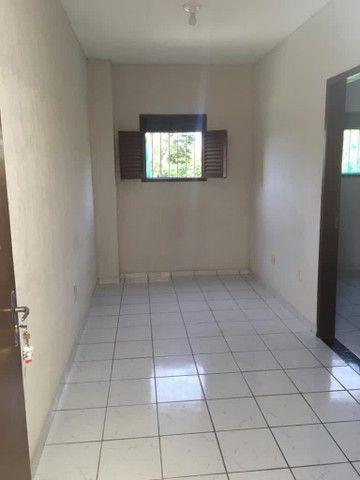 Vende-se um prédio com 9 apartamentos em Tambia  - Foto 3