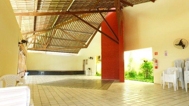 Oportunidade - Excelente apartamento 69m² - Vista para o mar de Cruz da Almas - Foto 16