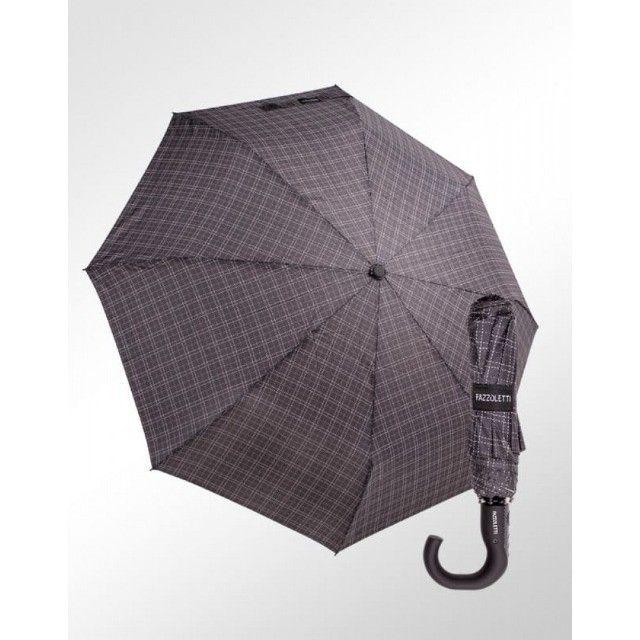 Guarda-chuva Fazzoletti 207 Livorno - Foto 3