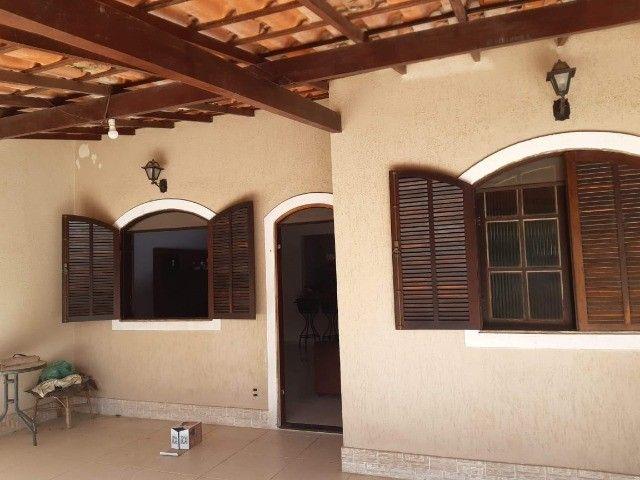 Casa com salão e três quartos em Itaipuaçu / Maricá - Foto 8