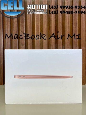 MacBook Air M1 256 GB