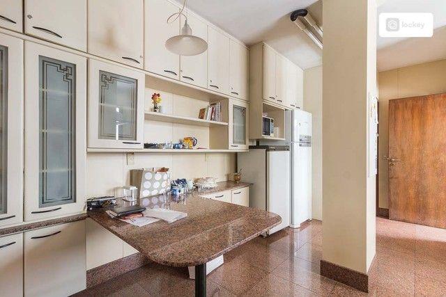 Apartamento com 190m² e 3 quartos - Foto 13