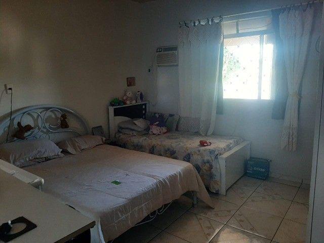 Imóvel para fins comerciais ou residenciais, ideal para fazer renda!!! - Foto 16