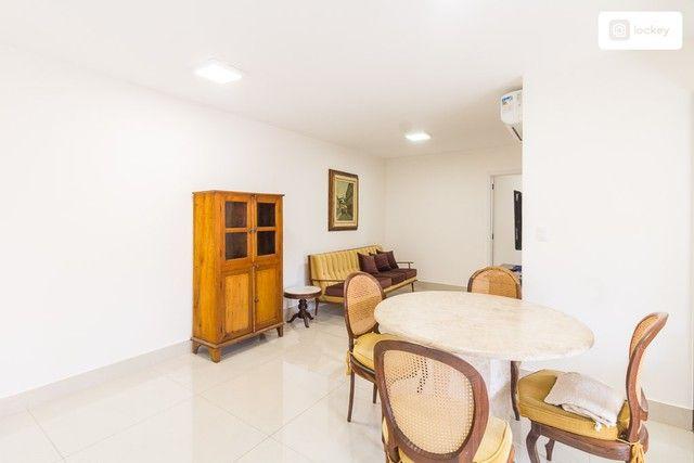 Apartamento com 104m² e 3 quartos - Foto 7