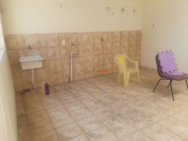 Casa térrea no socorro - Foto 6