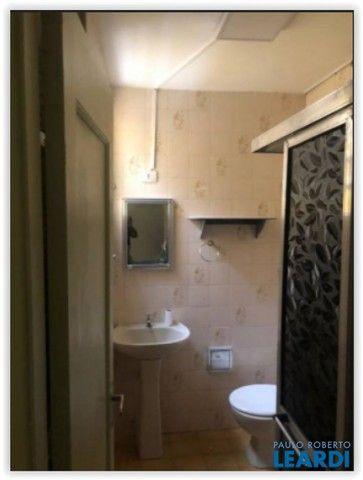 Casa para alugar com 4 dormitórios em Santana, São paulo cod:629153 - Foto 8