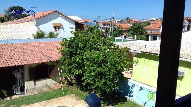 Casa com 3 dormitórios à venda, 230 m² por R$ 695.000,00 - Ponta Negra - Maricá/RJ - Foto 17