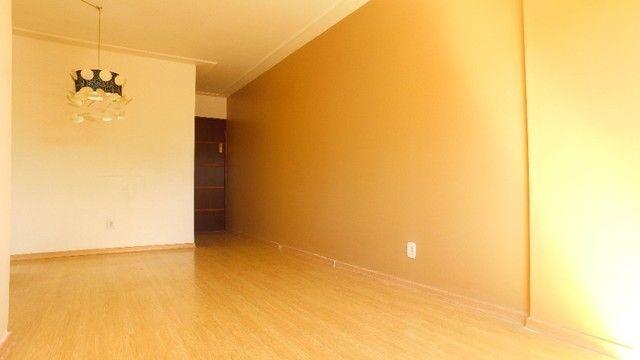 Oportunidade - Excelente apartamento 69m² - Vista para o mar de Cruz da Almas - Foto 2