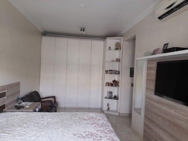 Condomínio Parque São Miguel, 3 quartos sendo 1 suíte - Foto 5