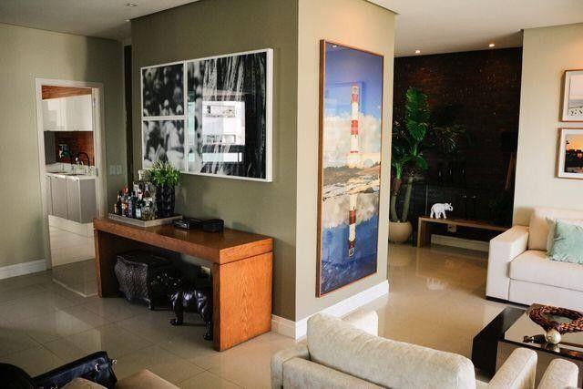 Apartamento 4/4 à venda em Patamares - Foto 4