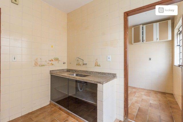 Apartamento com 80m² e 3 quartos - Foto 20