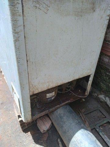 Frizer 2 portas - Foto 5