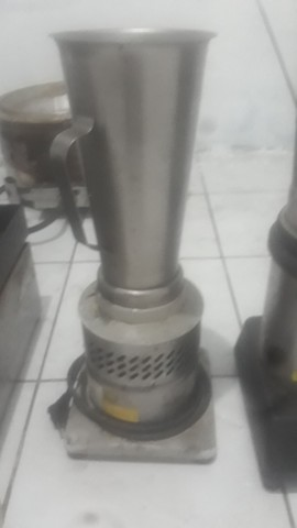 Maquinário para Lanchonete  - Foto 3