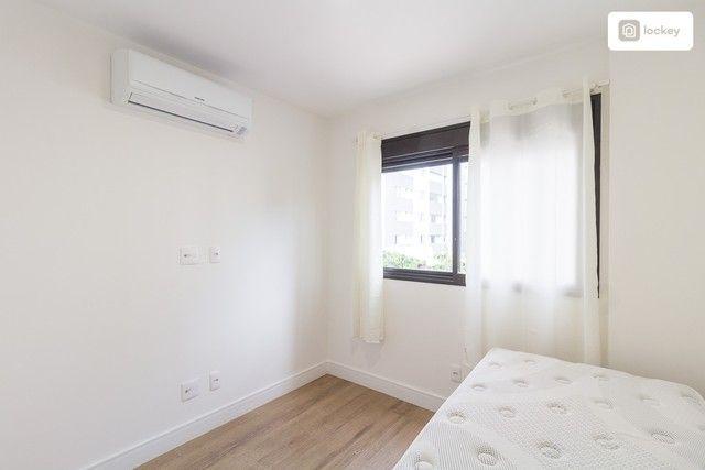 Apartamento com 104m² e 3 quartos - Foto 12