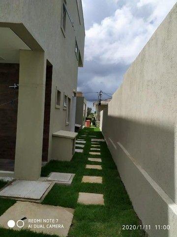 Casa à venda, 360 m² por R$ 1.500.000,00 - Pires Façanha - Eusébio/CE - Foto 8