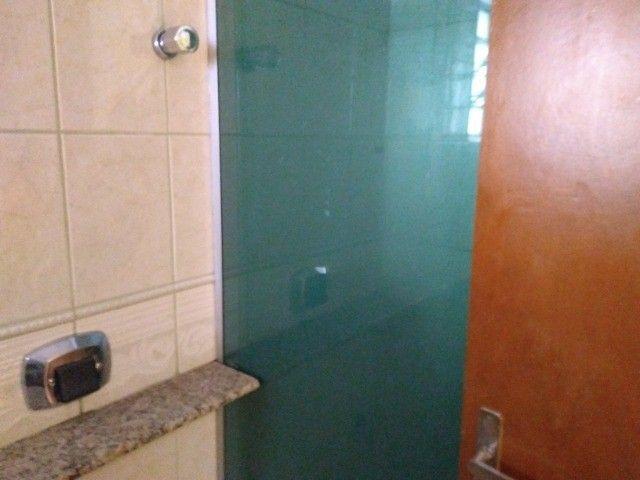 Lindo Apartamento Residencial Alvorada Centro - Foto 2