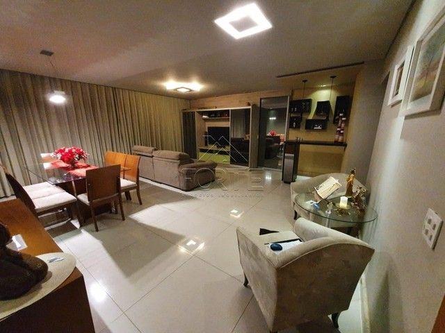 Apartamento à venda com 3 dormitórios em Cidade alta, Piracicaba cod:59 - Foto 5