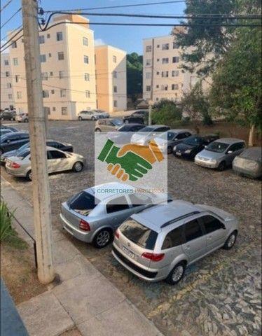 Apartamento com 2 quartos em 50m2 no bairro São João Batista(Venda Nova) em BH - Foto 19