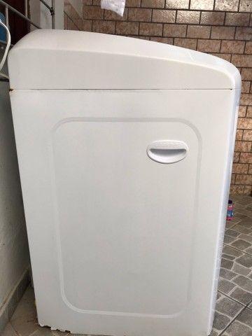 Máquina de lavar COLAMAQ - Foto 3