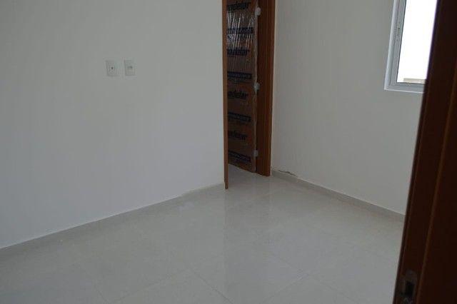 Apartamento no Bessa com 2 Quartos sendo 1 Suíte R$ 219.000,00 - Foto 11