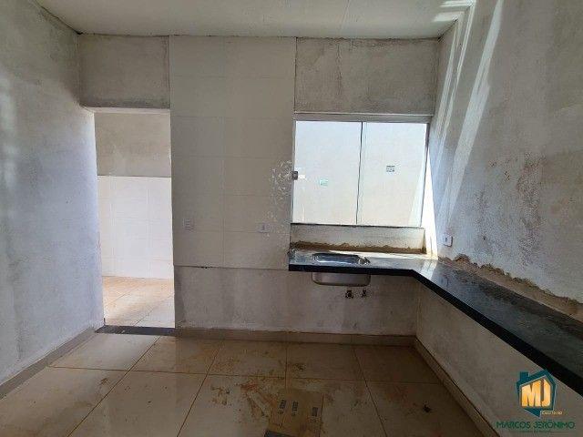 Vendo Casa com Suíte no Nova Lima. - Foto 5