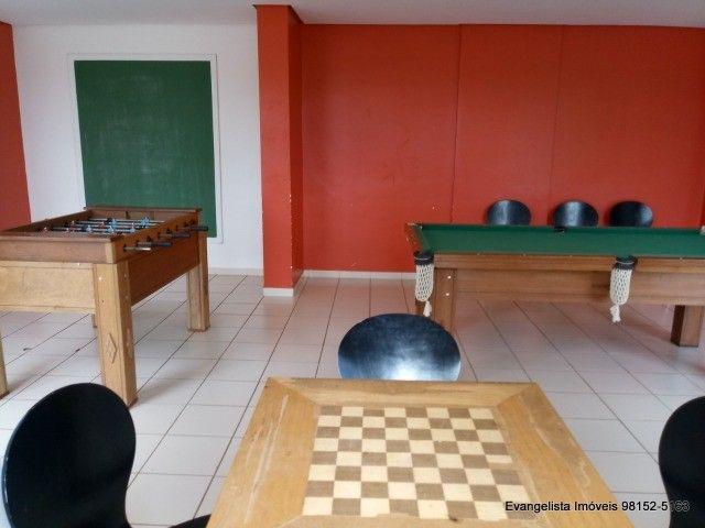 Apartamento de 3 Quartos 1 Suíte Andar Alto Residencial Itamaraty - Foto 16
