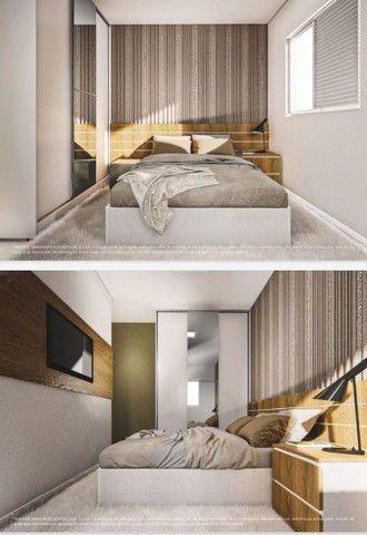 Venda Apartamento condomínio fechado - Foto 3