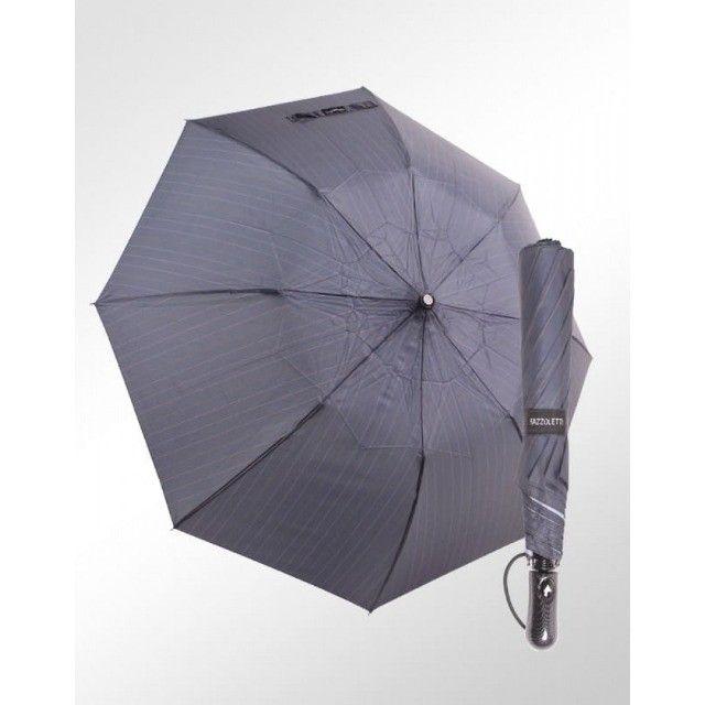 Guarda-chuva Fazzoletti 910 maxi golf - Foto 2