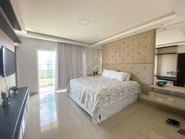 Sobrado com 4 dormitórios à venda, 850 m² por R$ 2.500.000,00 - Residencial Campos Elíseos - Foto 14