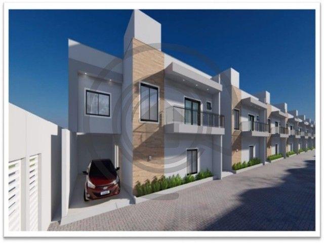 LAURO DE FREITAS - Casa de Condomínio - BURAQUINHO - Foto 3