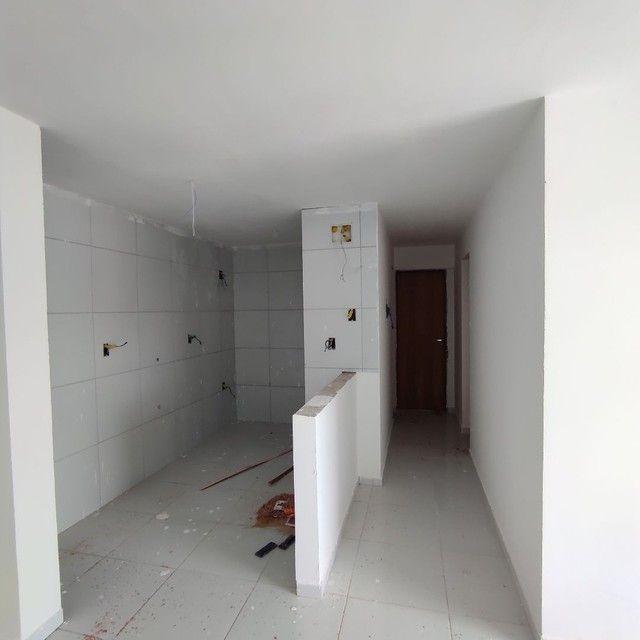 Apartamento no Colibris a partir de  144.900 - Foto 5