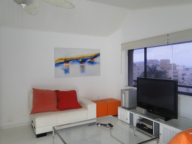 Apartamento à venda com 4 dormitórios em Enseada, Guarujá cod:77553 - Foto 3