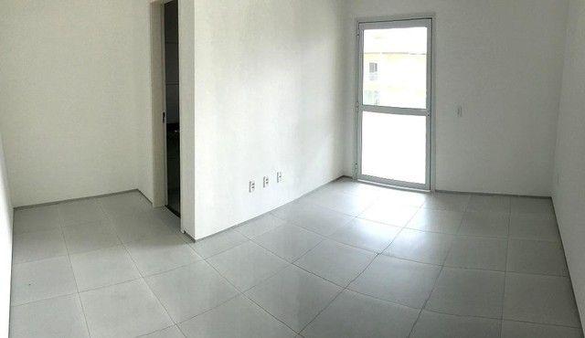 Casa Em Condominio, 02 Suites, 02 Vagas , Guaribas - Eusébio/CE - Foto 2