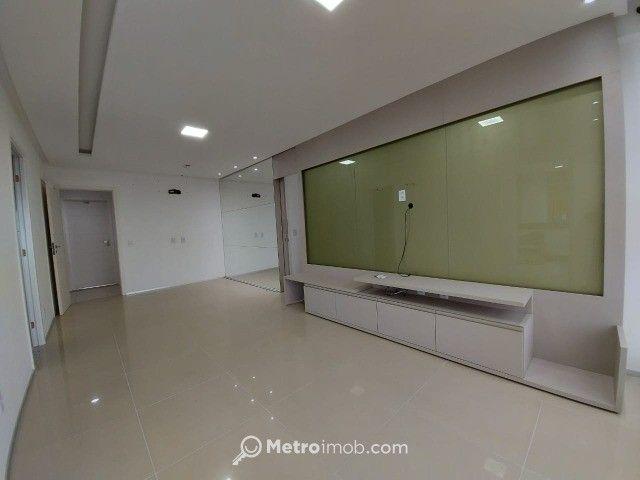 Apartamento com 3 quartos à venda, 82 m² por R$ 830.000 - Ponta do Farol - mn - Foto 3