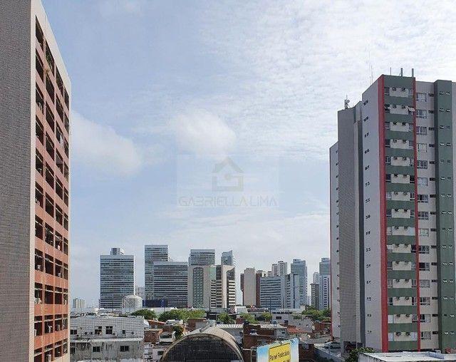 Edifício Vegha - Foto 9