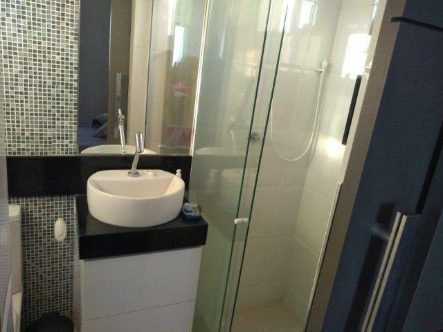 Apartamento top 03 suítes com lazer completo. - Foto 14