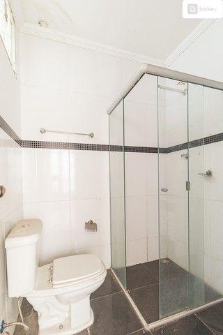 Apartamento com 75m² e 3 quartos - Foto 10