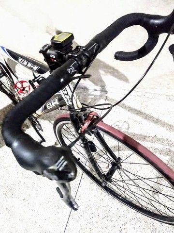 Bike speed - Foto 4