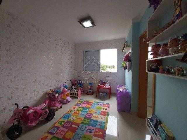 Apartamento à venda com 3 dormitórios em Cidade alta, Piracicaba cod:59 - Foto 12
