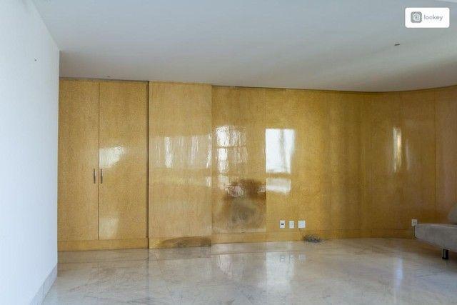 Apartamento com 290m² e 3 quartos - Foto 4