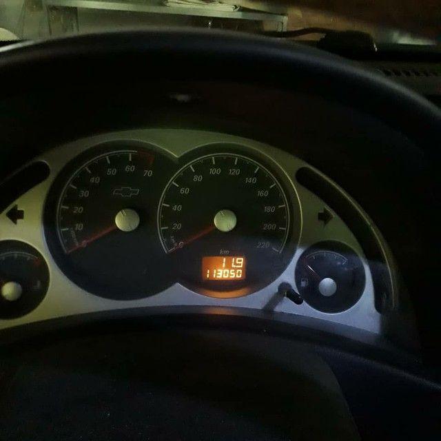 Corsa Sedan Premium 1.4  - Foto 6