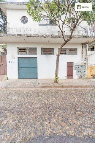 Casa com 45m² e 1 quarto - Foto 15