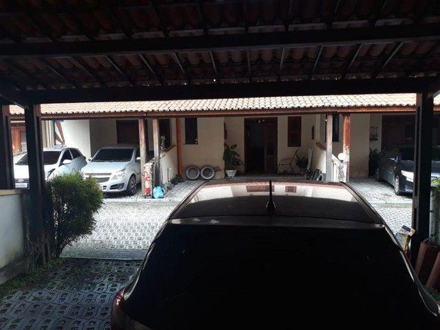 Casa à venda, 83 m² por R$ 200.000,00 - Lagoinha - Eusébio/CE - Foto 13