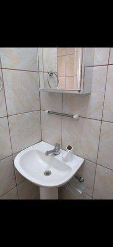 Aluga_se Apartamento 2 quartos - Foto 3