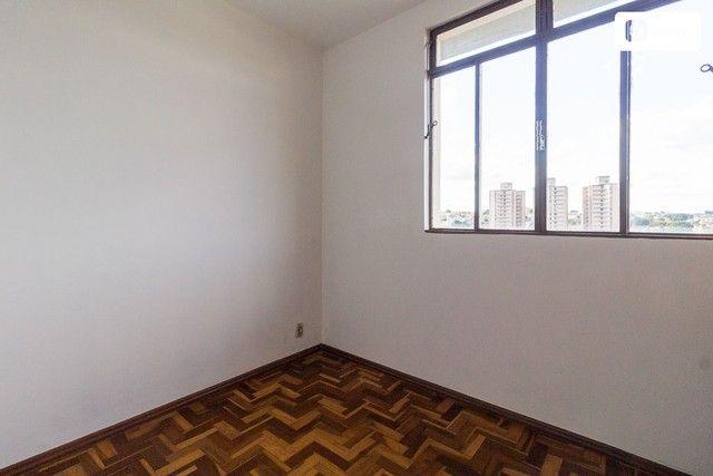 Apartamento com 94m² e 3 quartos - Foto 13
