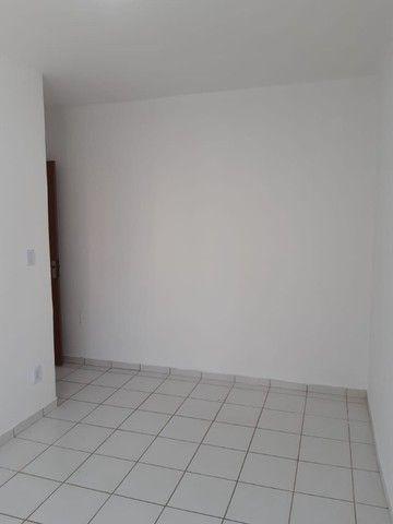 Apartamento p/ venda próximo ao Shopping Mangabeira - Foto 10
