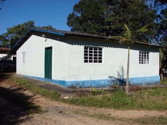 Sorocaba Região Fazenda 200 Alqueires - Foto 3