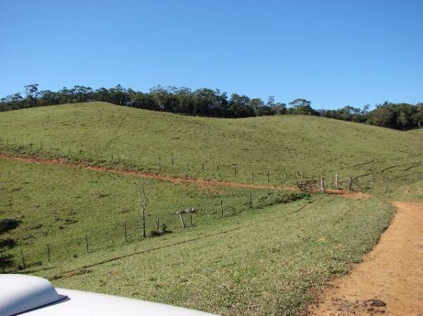 Sorocaba Região Fazenda 200 Alqueires - Foto 16