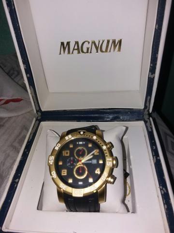 Magnum original